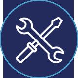 Instillation icon